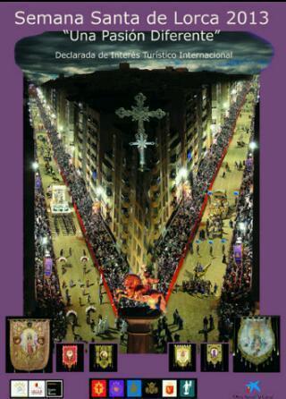cartel-semana-santa-2013