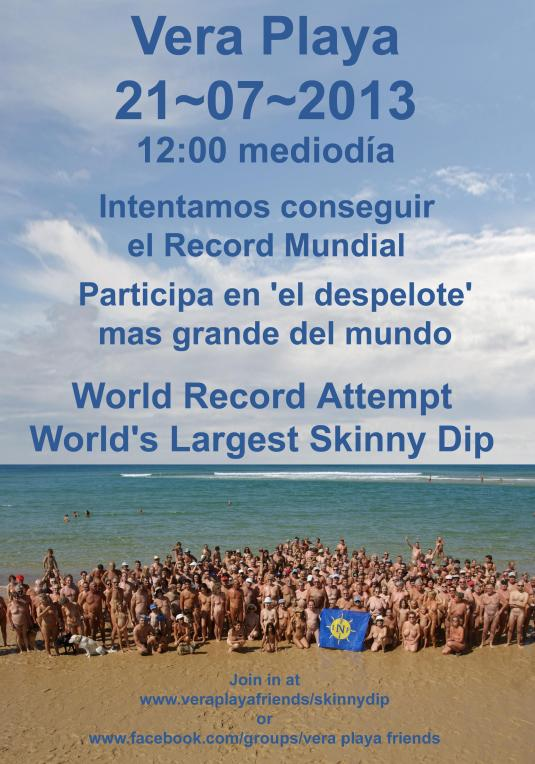 skinny dip 3.2