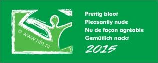Prettig bloot lowres logo2015 DG [372678]