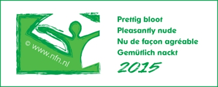 Prettig bloot lowres logo2015 WIT [372679]