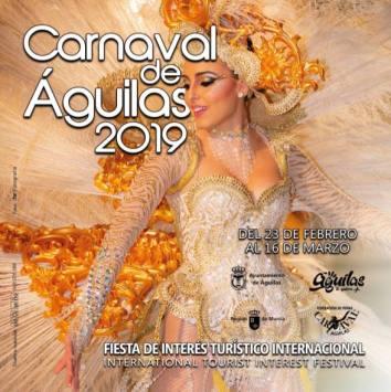 cartel-carnaval-aguilas-2018